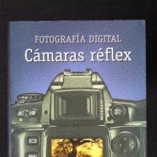Libros de segunda mano: FOTOGRAFÍA DIGITAL · CÁMARAS RÉFLEX · POR MICHAEL FREEMAN · TASCHEN GMBH, 2005 (256 PÁGINAS). Lote 152048914