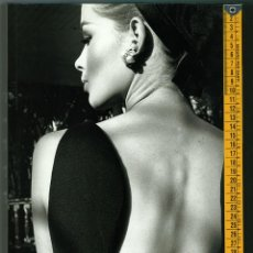 Libros de segunda mano: JEANLOUP SIEFF, 40 YEARS OF PHOTOGRAPHY. Lote 152815662