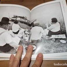 Libros de segunda mano: HENRI CARTIER-BRESSON. EUROPEUS . CASAL SOLLERIC. AJUNTAMENT DE PALMA. 1ª EDICIÓN 2005.. Lote 153119422
