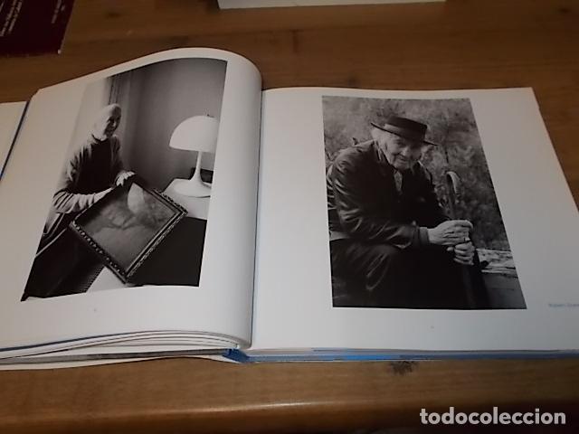 JOAN RAMON BONET. FOTOGRAFIA 1973-2008. DEDICATORIA Y FIRMA ORIGINAL DEL ARTISTA. SOLLERIC. MALLORCA (Libros de Segunda Mano - Bellas artes, ocio y coleccionismo - Diseño y Fotografía)