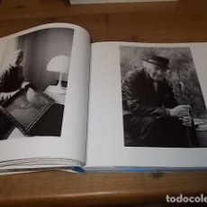 Libros de segunda mano: JOAN RAMON BONET. FOTOGRAFIA 1973-2008. DEDICATORIA Y FIRMA ORIGINAL DEL ARTISTA. SOLLERIC. MALLORCA. Lote 153120070