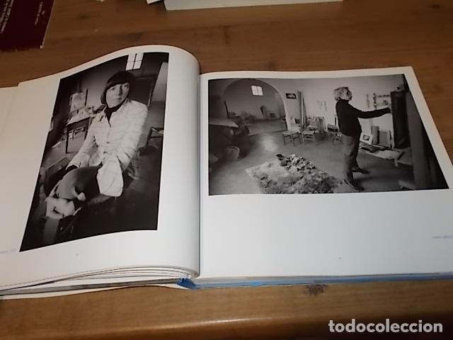 Libros de segunda mano: JOAN RAMON BONET. FOTOGRAFIA 1973-2008. DEDICATORIA Y FIRMA ORIGINAL DEL ARTISTA. SOLLERIC. MALLORCA - Foto 10 - 153120070