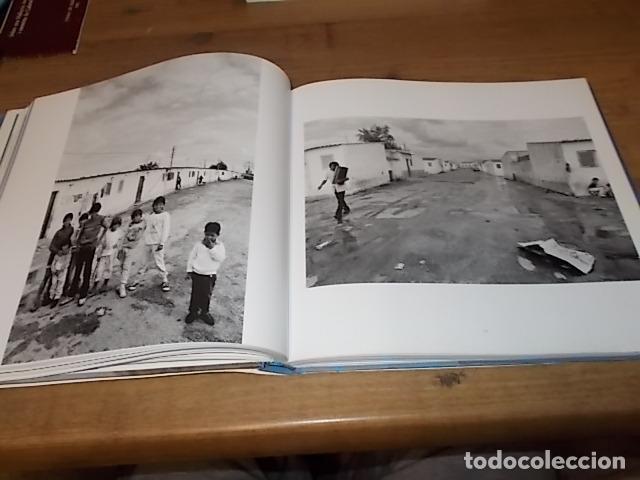 Libros de segunda mano: JOAN RAMON BONET. FOTOGRAFIA 1973-2008. DEDICATORIA Y FIRMA ORIGINAL DEL ARTISTA. SOLLERIC. MALLORCA - Foto 21 - 153120070