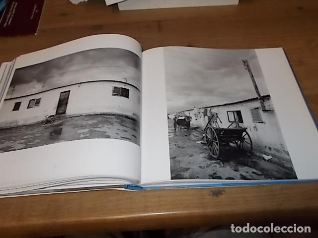 Libros de segunda mano: JOAN RAMON BONET. FOTOGRAFIA 1973-2008. DEDICATORIA Y FIRMA ORIGINAL DEL ARTISTA. SOLLERIC. MALLORCA - Foto 22 - 153120070