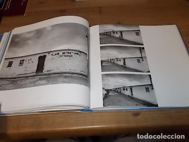 Libros de segunda mano: JOAN RAMON BONET. FOTOGRAFIA 1973-2008. DEDICATORIA Y FIRMA ORIGINAL DEL ARTISTA. SOLLERIC. MALLORCA - Foto 23 - 153120070