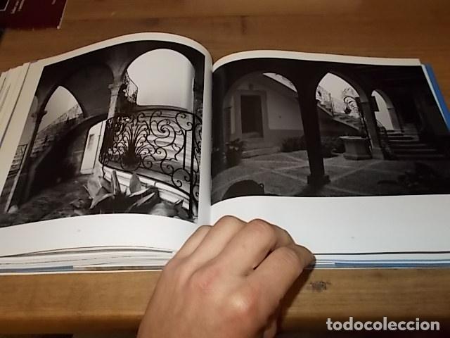 Libros de segunda mano: JOAN RAMON BONET. FOTOGRAFIA 1973-2008. DEDICATORIA Y FIRMA ORIGINAL DEL ARTISTA. SOLLERIC. MALLORCA - Foto 29 - 153120070