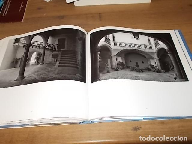 Libros de segunda mano: JOAN RAMON BONET. FOTOGRAFIA 1973-2008. DEDICATORIA Y FIRMA ORIGINAL DEL ARTISTA. SOLLERIC. MALLORCA - Foto 31 - 153120070