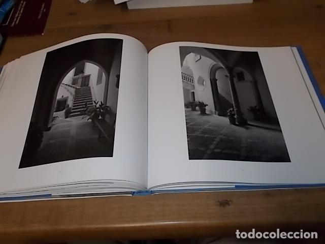 Libros de segunda mano: JOAN RAMON BONET. FOTOGRAFIA 1973-2008. DEDICATORIA Y FIRMA ORIGINAL DEL ARTISTA. SOLLERIC. MALLORCA - Foto 32 - 153120070