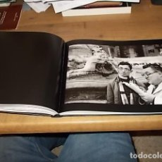 Libros de segunda mano: RICHARD KALVAR.RETROSPECTIVA. 2008.CASAL SOLLERIC.AJUNTAMENT DE PALMA.TAPA DURA . BUSCADÍSIMO. . Lote 153240822