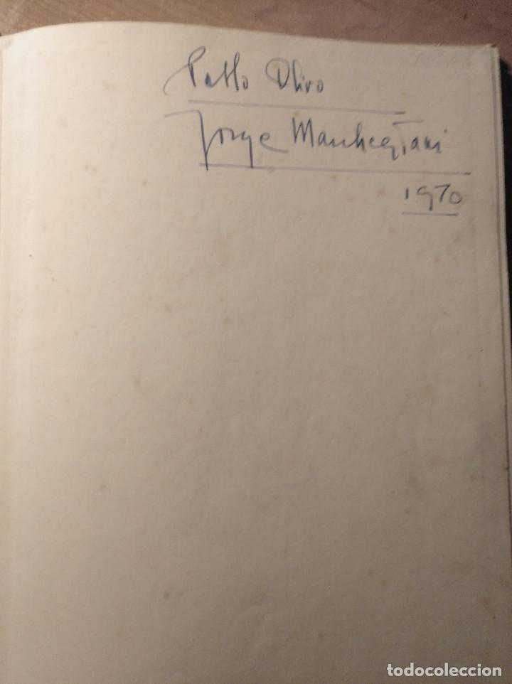 Libros de segunda mano: Costume, Cunnington, 1966 - Foto 4 - 153593102