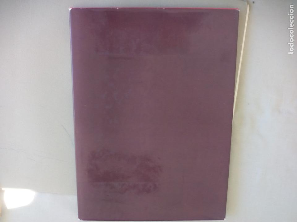 Libros de segunda mano: JUGENDSTIL.EINFÜRUNG VON L. SCHMIDT. VERGHAUS VERLAG. 1982. ART NOVEAU, MODERNISMO CARTELES - Foto 13 - 155867538