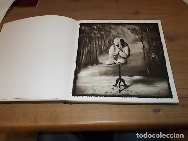 Libros de segunda mano: JOEL-PETER WITKIN. PALAU SOLLERIC. AJUNTAMENT DE PALMA. 1ª EDICIÓN 1989. EJEMPLAR BUSCADÍSIMO!! - Foto 7 - 155869358