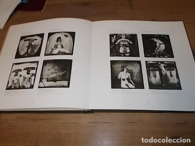 Libros de segunda mano: JOEL-PETER WITKIN. PALAU SOLLERIC. AJUNTAMENT DE PALMA. 1ª EDICIÓN 1989. EJEMPLAR BUSCADÍSIMO!! - Foto 15 - 155869358