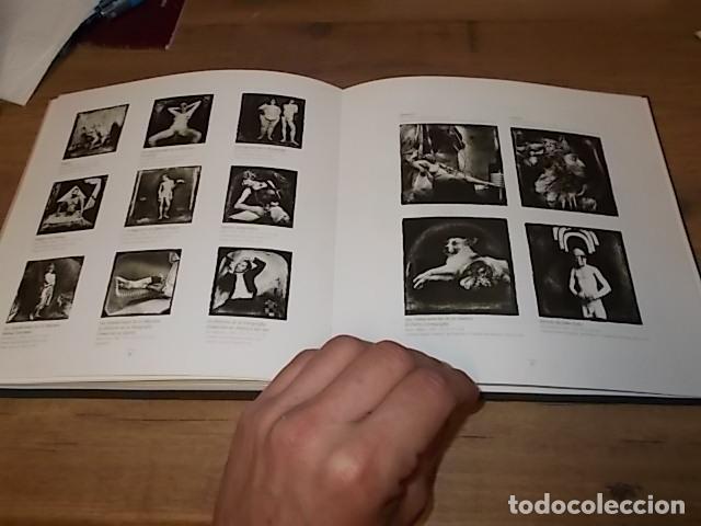 Libros de segunda mano: JOEL-PETER WITKIN. PALAU SOLLERIC. AJUNTAMENT DE PALMA. 1ª EDICIÓN 1989. EJEMPLAR BUSCADÍSIMO!! - Foto 16 - 155869358