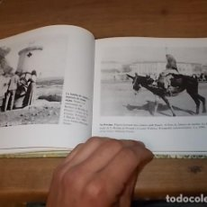 Libros de segunda mano: SANTA CATALINA. IMATGES D'AHIR. ALBERT HERRANZ / ANDREU MUNTANER. MIQUEL FONT,ED. 2005. MALLORCA.. Lote 157135870
