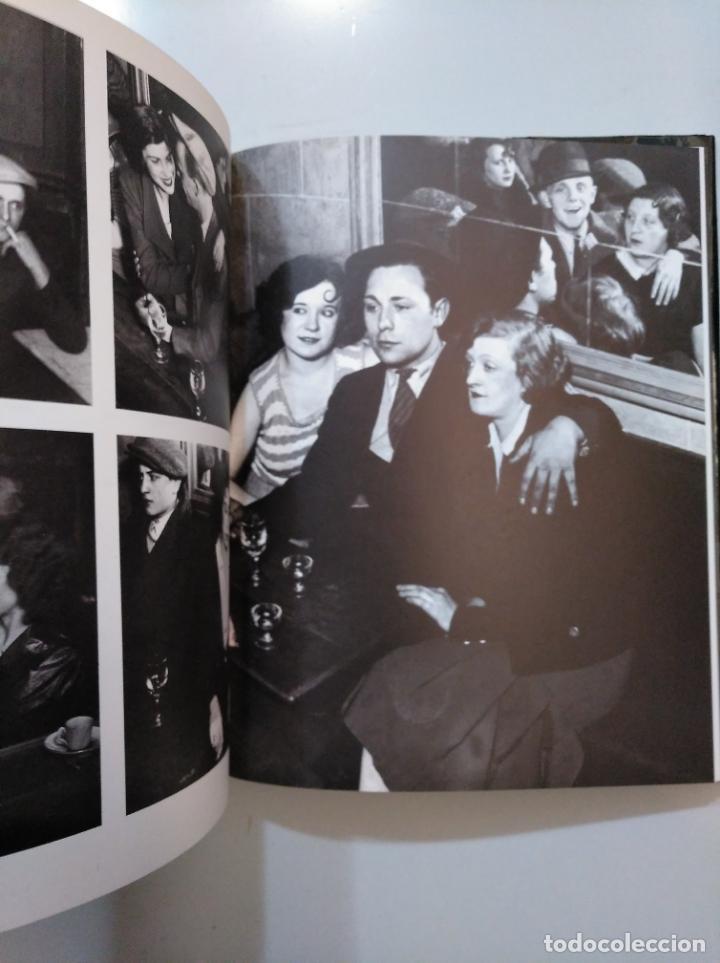 Libros de segunda mano: LE PARIS SECRET DES ANNEES 30 PAR BRASSAI. GALLIMARD. TDK376 - Foto 2 - 158235838