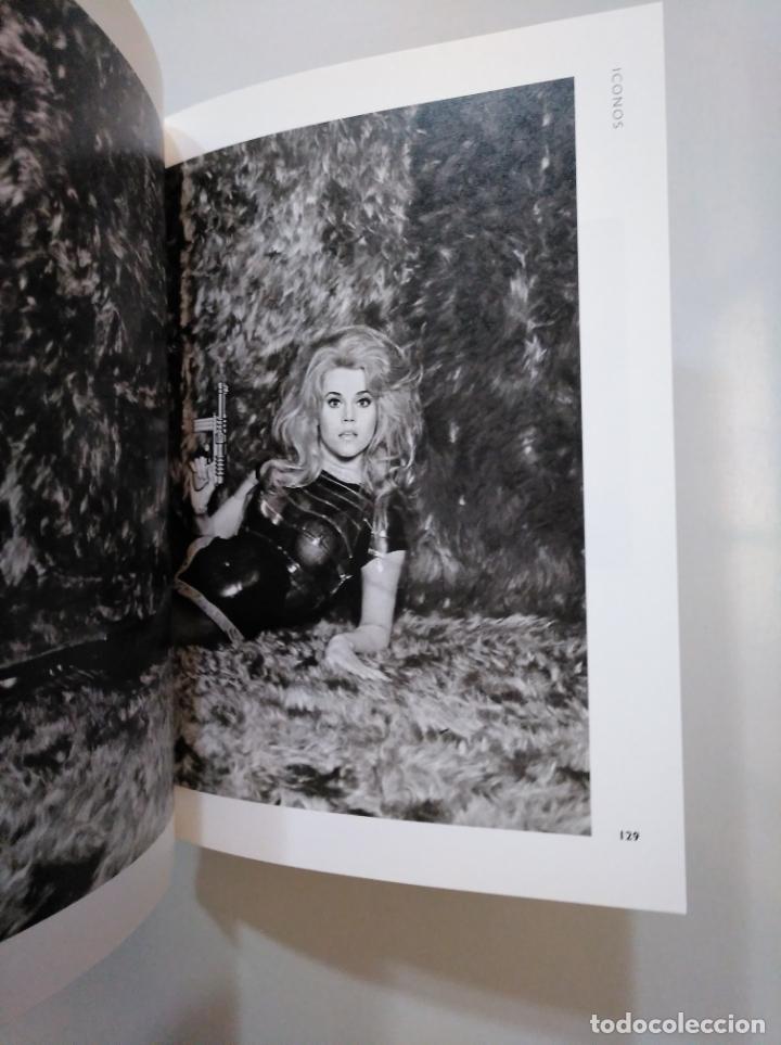 Libros de segunda mano: AMOR Y DESEO. ARTE FOTOGRAFICO. WILLIAM A. EWING. TDK378 - Foto 2 - 158305242