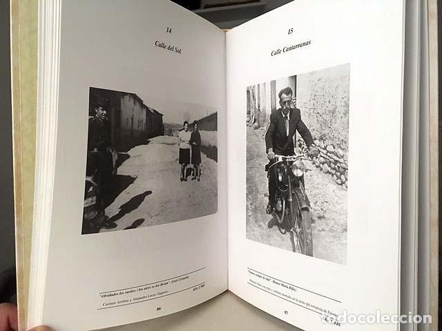 Daganzo en Fotos. (Fotografías antiguas de Daganzo 1875-1960), usado segunda mano