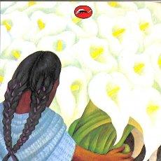 Libros de segunda mano - Arte Latinoamericano Del Siglo XX - Edward Lucie - Smith - Ediciones Destino - El Mundo del Arte - 159788149