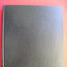 Libros de segunda mano: ENCICLOPEDIA PRACTICA DE FOTOGRAFIA - Nº 8 - EDICIONES SALVAT.. Lote 160264774