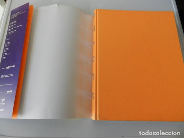 Libros de segunda mano: LIBRO VANITY CASE BY STARCK - PHILIPPE STARK -CENTRE ART SANTA MONICA PRIMAVERA DISSENY 1997 TASCHEN - Foto 2 - 161358230