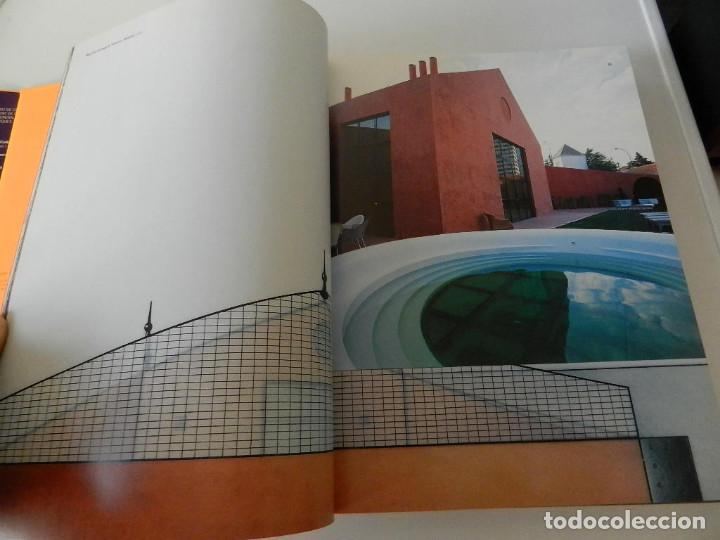 Libros de segunda mano: LIBRO VANITY CASE BY STARCK - PHILIPPE STARK -CENTRE ART SANTA MONICA PRIMAVERA DISSENY 1997 TASCHEN - Foto 11 - 161358230