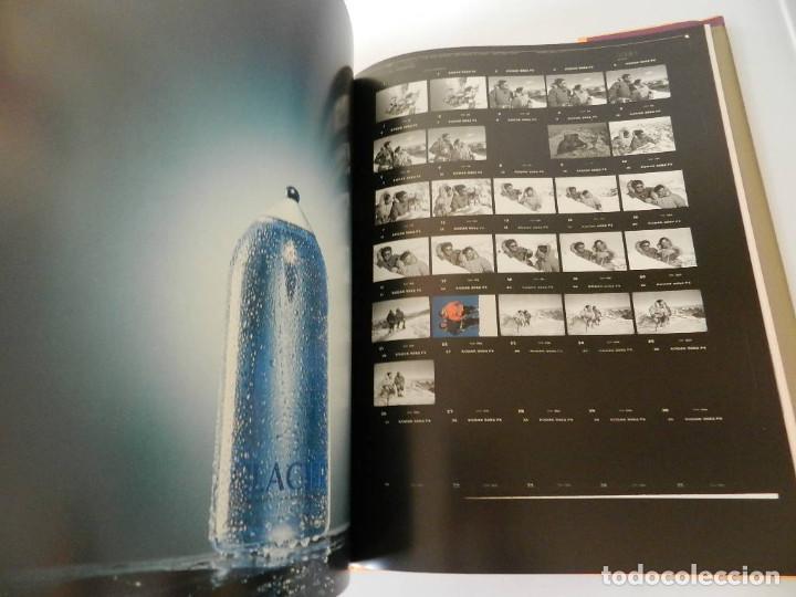 Libros de segunda mano: LIBRO VANITY CASE BY STARCK - PHILIPPE STARK -CENTRE ART SANTA MONICA PRIMAVERA DISSENY 1997 TASCHEN - Foto 13 - 161358230