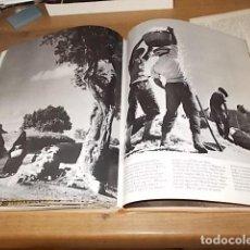 Libros de segunda mano: VER MALLORCA ,MENORCA E IBIZA. VALENTÍ PUIG - F. CATALÁ ROCA.1986.EXTRAORDINARIO EJEMPLAR.FOTOS.. Lote 162351830