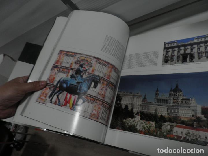 Libros de segunda mano: PRIVATA URBS. Editor-director: Rafael Rossy. Abbott & Mac Callan Publishers. Madrid, 2015 - Foto 11 - 162428370