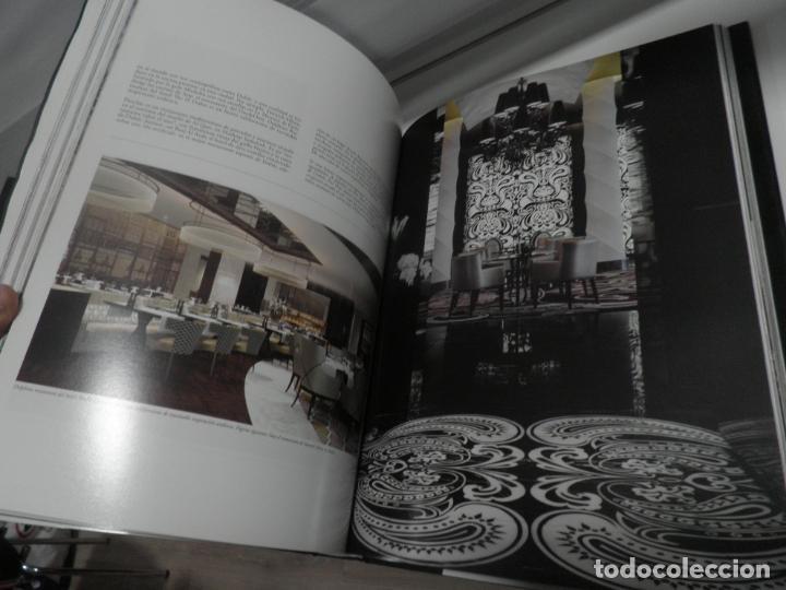 Libros de segunda mano: PRIVATA URBS. Editor-director: Rafael Rossy. Abbott & Mac Callan Publishers. Madrid, 2015 - Foto 12 - 162428370