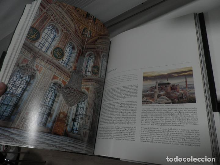 Libros de segunda mano: PRIVATA URBS. Editor-director: Rafael Rossy. Abbott & Mac Callan Publishers. Madrid, 2015 - Foto 13 - 162428370