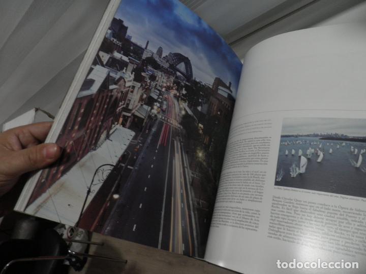 Libros de segunda mano: PRIVATA URBS. Editor-director: Rafael Rossy. Abbott & Mac Callan Publishers. Madrid, 2015 - Foto 14 - 162428370