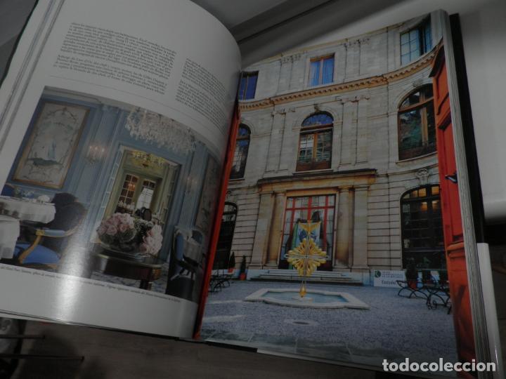 Libros de segunda mano: PRIVATA URBS. Editor-director: Rafael Rossy. Abbott & Mac Callan Publishers. Madrid, 2015 - Foto 15 - 162428370