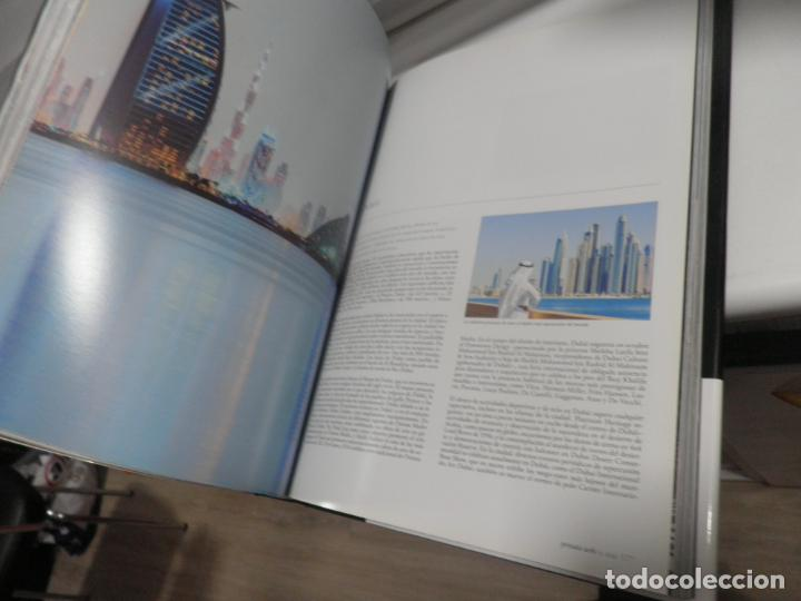 Libros de segunda mano: PRIVATA URBS. Editor-director: Rafael Rossy. Abbott & Mac Callan Publishers. Madrid, 2015 - Foto 16 - 162428370