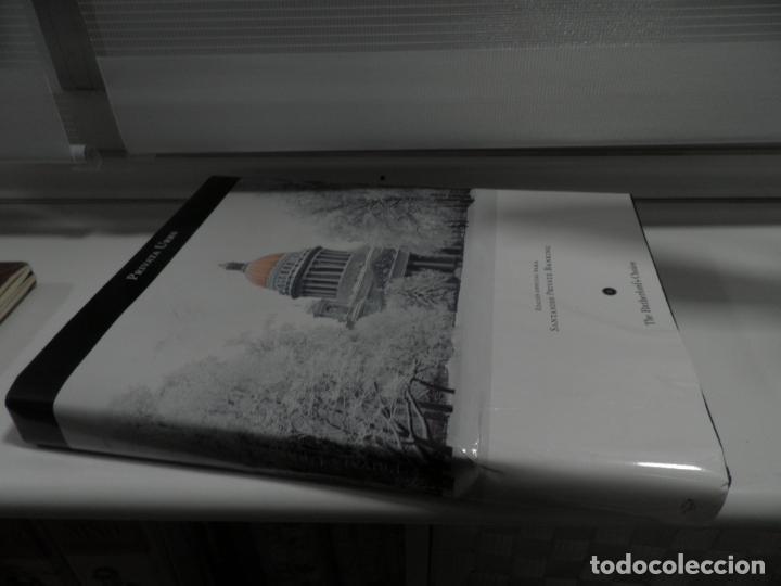 Libros de segunda mano: PRIVATA URBS. Editor-director: Rafael Rossy. Abbott & Mac Callan Publishers. Madrid, 2015 - Foto 17 - 162428370