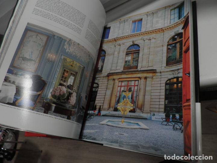 Libros de segunda mano: PRIVATA URBS. Editor-director: Rafael Rossy. Abbott & Mac Callan Publishers. Madrid, 2015 - Foto 20 - 162428370
