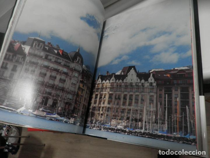 Libros de segunda mano: PRIVATA URBS. Editor-director: Rafael Rossy. Abbott & Mac Callan Publishers. Madrid, 2015 - Foto 21 - 162428370