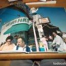 Libros de segunda mano: BERND OBERMANN. NEW YORK. MOMENTS . PRÓLOGO DE ELLIOTT ERWITT . ED. DAAB. 1ª EDICIÓN 2005 . UNA JOYA. Lote 165312182