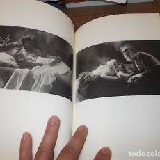 Libros de segunda mano: JOAN VILATOBÀ .1878 - 1954 . MUSEU D'ART DE SABADELL. PERE FORMIGUERA. JOAQUIM SALA. 1ª EDICIÓ 1996.. Lote 195035662