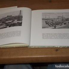 Libros de segunda mano: PALMA,IMATGES D'AHIR.JOSÉ CARLOS LLOP.MIQUEL FONT,EDITOR.2003.MAGNÍFIC EXEMPLAR .MALLORCA. . Lote 166112418