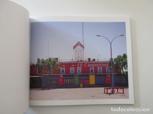 Libros de segunda mano: MEDIA HORA, PABLO BALBONTÍN ARENAS, FOTOGRAFÍAS DE PROSTÍBULOS, MUY INTERESANTE - Foto 4 - 167038177