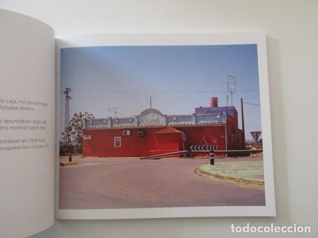 Libros de segunda mano: MEDIA HORA, PABLO BALBONTÍN ARENAS, FOTOGRAFÍAS DE PROSTÍBULOS, MUY INTERESANTE - Foto 5 - 167038177