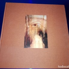 Libros de segunda mano: LIBRO-GRANITO VIVO-FOTOGRAFÍA:ALBERTO SCHOMMER-CONSORCIO SANTIAGO-1993-TAPA DURA-TURNER LIBROS. Lote 168631468
