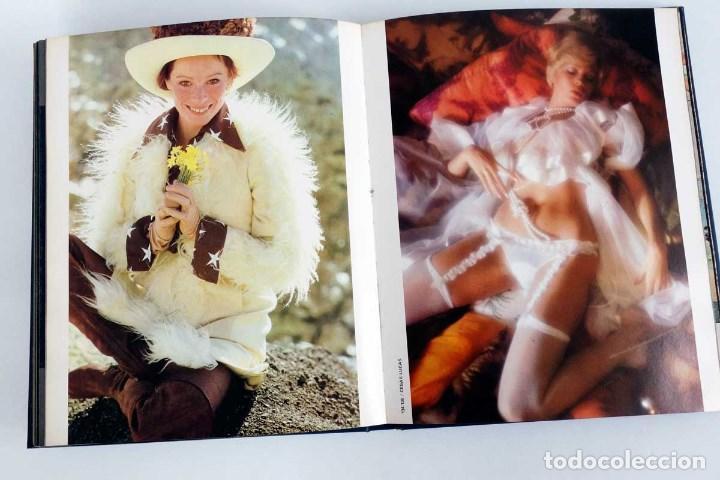 EVERFOTO 4 - EDICION 1976 (Libros de Segunda Mano - Bellas artes, ocio y coleccionismo - Diseño y Fotografía)