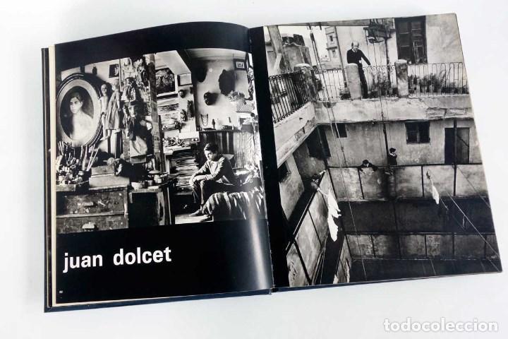 Libros de segunda mano: EVERFOTO 4 - EDICION 1976 - Foto 3 - 168982016