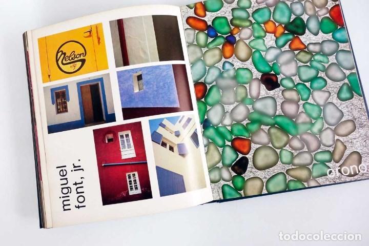 Libros de segunda mano: EVERFOTO 4 - EDICION 1976 - Foto 4 - 168982016