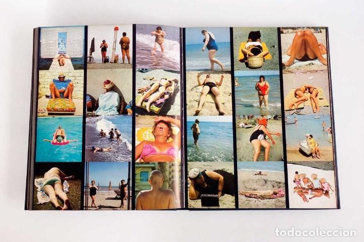 Libros de segunda mano: EVERFOTO 4 - EDICION 1976 - Foto 5 - 168982016