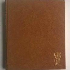 Libros de segunda mano: EL ARTE Y LA TÉCNICA DE FILMAR - MOSE MENOTTI - EDITORIAL HISPANO EUROPEA (BARCELONA) - AÑO 1973. Lote 170365984