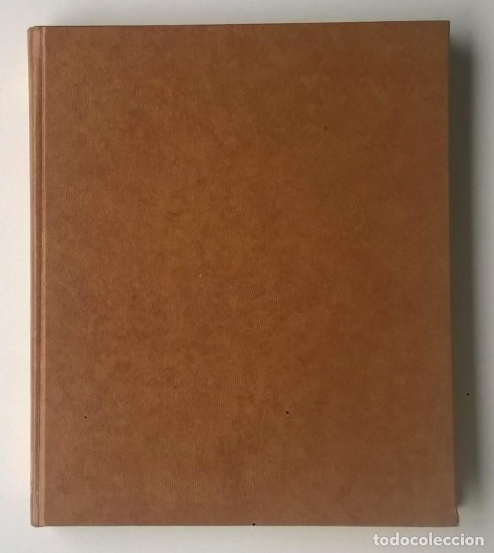 Libros de segunda mano: EL ARTE Y LA TÉCNICA DE FILMAR - MOSE MENOTTI - EDITORIAL HISPANO EUROPEA (BARCELONA) - AÑO 1973 - Foto 2 - 170365984