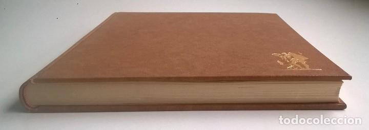 Libros de segunda mano: EL ARTE Y LA TÉCNICA DE FILMAR - MOSE MENOTTI - EDITORIAL HISPANO EUROPEA (BARCELONA) - AÑO 1973 - Foto 3 - 170365984